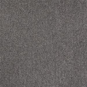 Carpet CommercialCarpet-InStock quarrygray QuarryGray