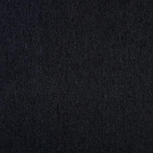 Carpet Commercial Carpet - In Stock Stingray 10 main image