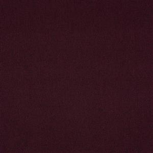 Carpet CommercialCarpet-InStock wine Wine