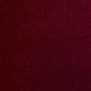 Carpet EventCarpet-InStock Event-Crimson Crimson