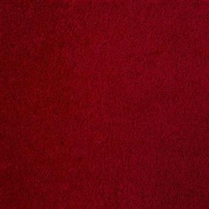 Carpet EventCarpet-InStock Event-Red Red