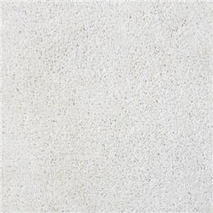 Carpet EventCarpet-InStock Event-SnowBunny SnowBunny
