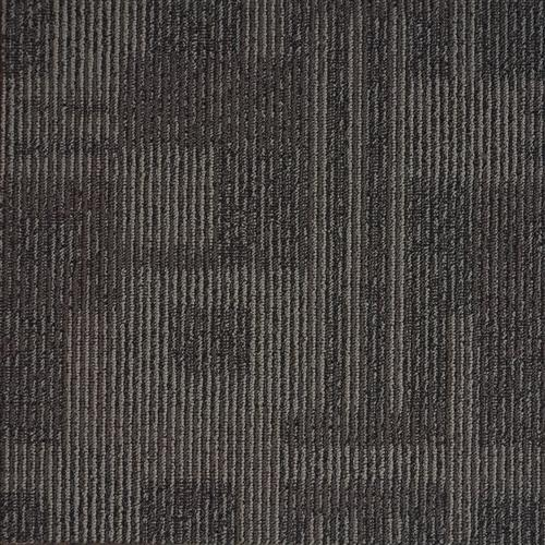 Carpet Carpet Tile Brown  main image