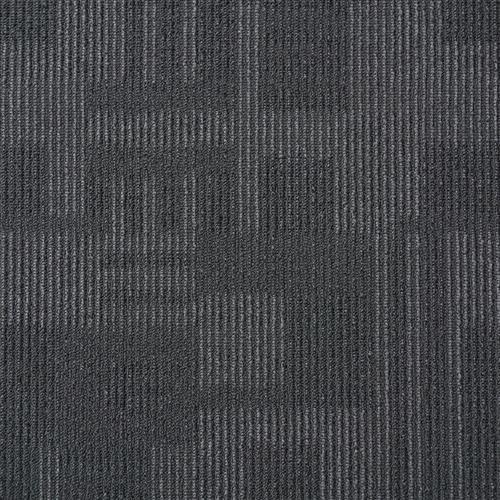 Carpet Carpet Tile Gray  main image