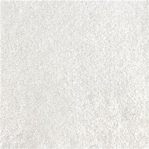 Carpet CarpetSilkPlus CSP-white White