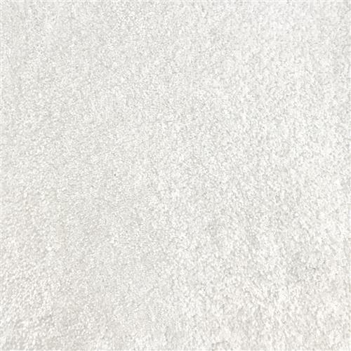 Carpet Carpet Silk Plus White  main image