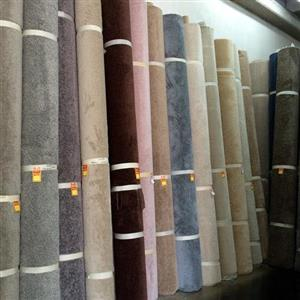 Carpet CloseoutSpecials-Carpet CPTRemnants InStock-CarpetRemnants