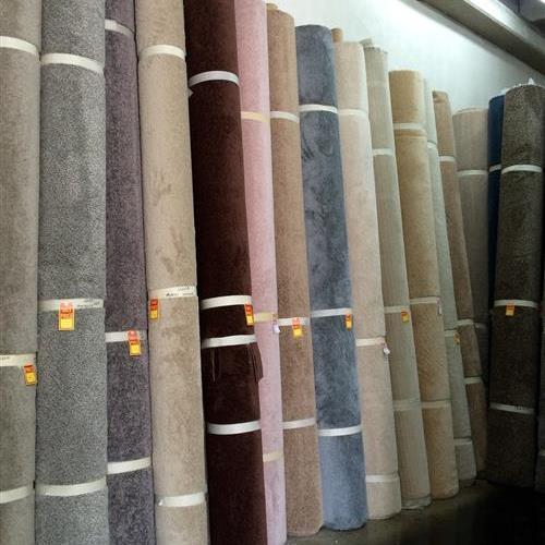 Carpet Closeout Specials - Carpet  In Stock - Carpet Remnants  main image