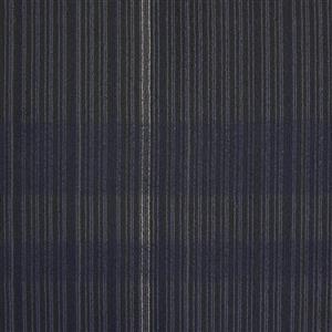 Carpet CarpetTile-LimitedStock blueline BlueLine24x24