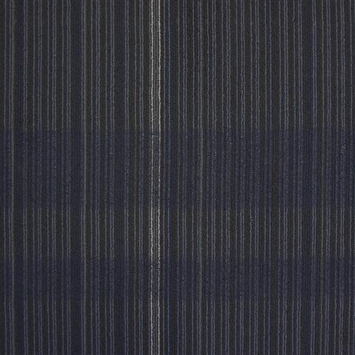 Carpet Carpet Tile - Limited Stock Blue Line 24x24  main image