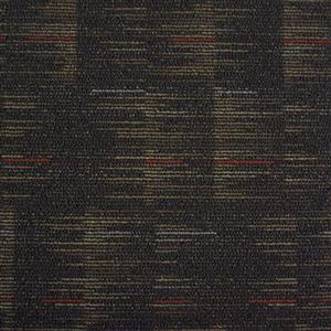 Carpet CarpetTile-LimitedStock bronze Bronze24x24