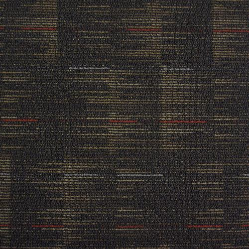 Carpet Carpet Tile - Limited Stock Bronze 24x24  main image