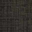 Carpet Carpet Tile - Limited Stock Brown Bistro 18x36  thumbnail #1