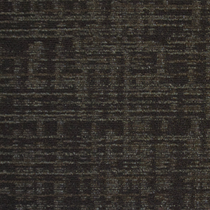 Carpet CarpetTile-LimitedStock brownbistro BrownBistro18x36
