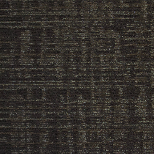Carpet Carpet Tile - Limited Stock Brown Bistro 18x36  main image