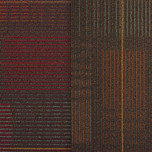 Carpet CarpetTile-LimitedStock orange Orange24x24