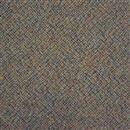 Carpet Carpet Tile - Limited Stock Splash 24x24  thumbnail #1