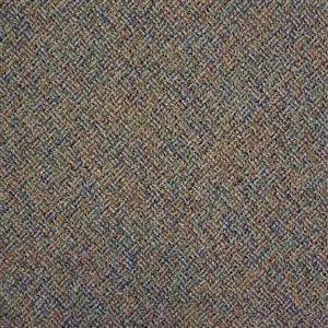 Carpet CarpetTile-LimitedStock splash Splash24x24