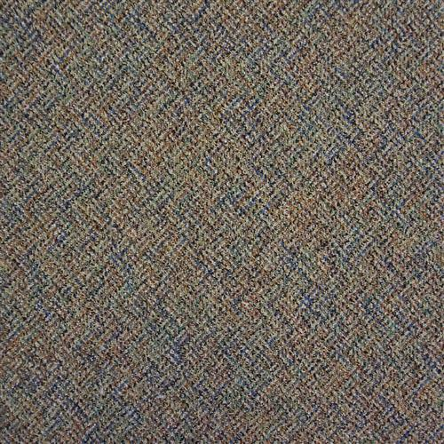 Carpet Carpet Tile - Limited Stock Splash 24x24  main image