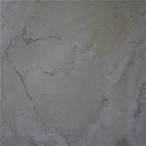 CeramicPorcelainTile PorcelainTile AthensBlanco AthensBlanco
