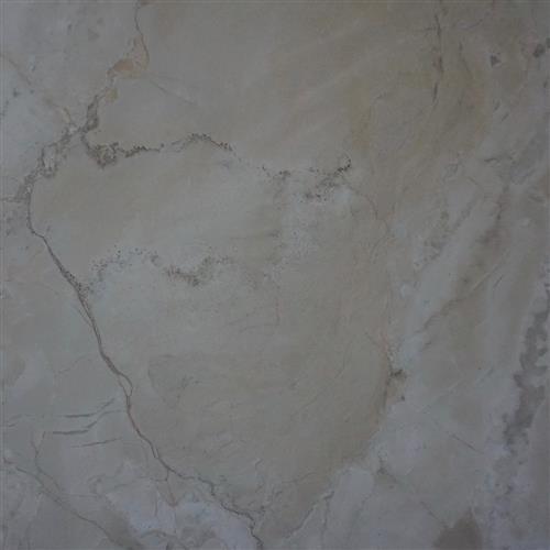 CeramicPorcelainTile Porcelain Tile Athens Blanco  main image