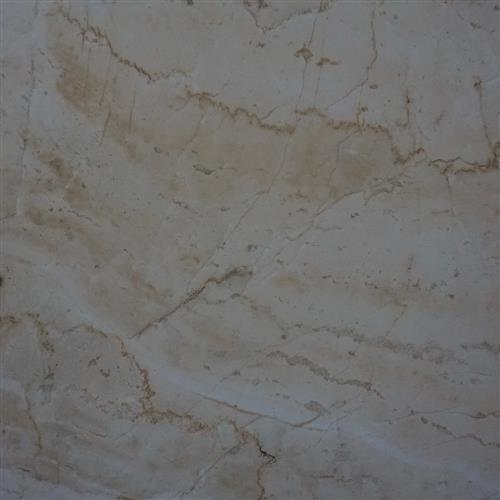 CeramicPorcelainTile Porcelain Tile Athens Creme  main image