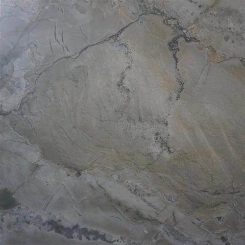 CeramicPorcelainTile Porcelain Tile Athens Gris  main image