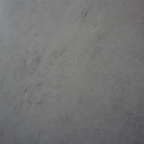 CeramicPorcelainTile Porcelain Tile Caria White  main image