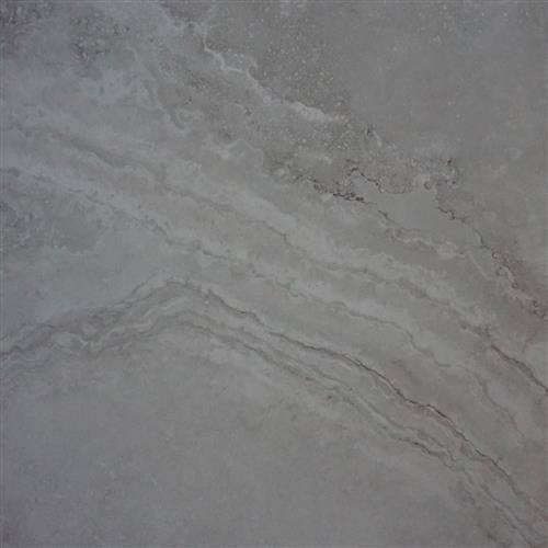 CeramicPorcelainTile Porcelain Tile Glossy Grey  main image