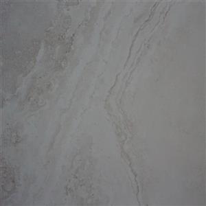 CeramicPorcelainTile PorcelainTile GlossyWhite24x24 GlossyWhite