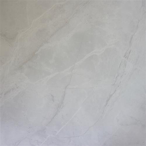 CeramicPorcelainTile Porcelain Tile Glossy White  main image