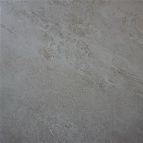 CeramicPorcelainTile Porcelain Tile Trinity Beige  main image