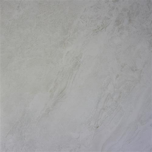CeramicPorcelainTile Porcelain Tile Trinity White  main image