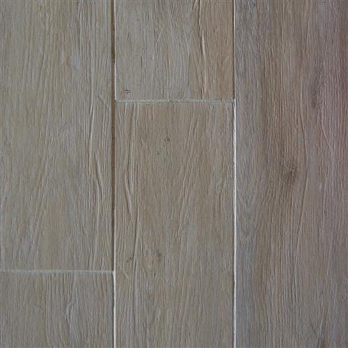 CeramicPorcelainTile Wood Look - Porcelain Beige  main image
