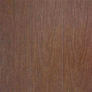 CeramicPorcelainTile WoodLook-Porcelain Brown Brown-LimitedStock