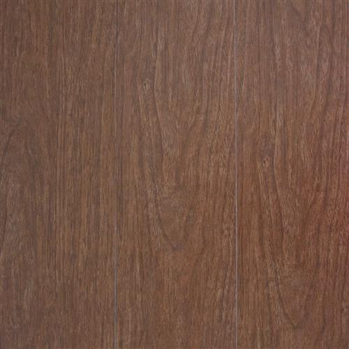 CeramicPorcelainTile Wood Look - Porcelain Brown - Limited Stock  main image