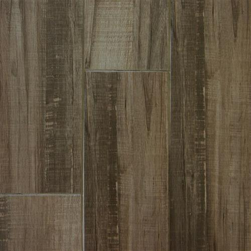 CeramicPorcelainTile Wood Look - Porcelain Dark Straw  main image