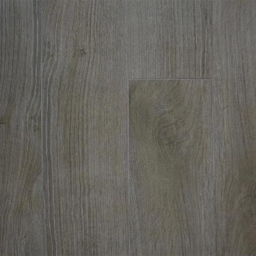 CeramicPorcelainTile Wood Look - Porcelain Gris  main image
