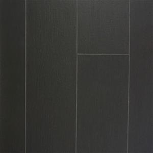 CeramicPorcelainTile WoodLook-Porcelain Negro Negro