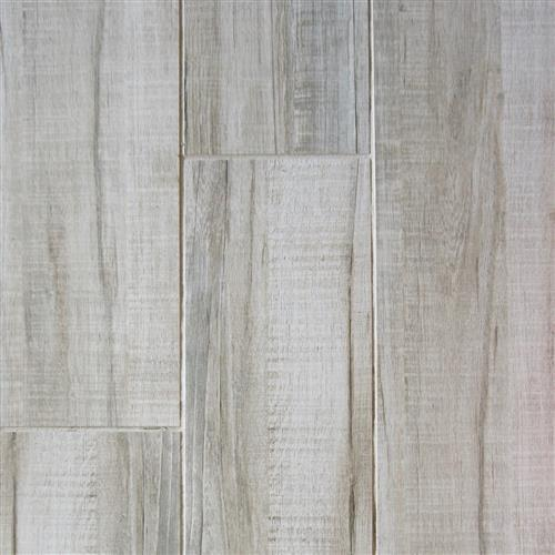 CeramicPorcelainTile Wood Look - Porcelain Ocra  main image