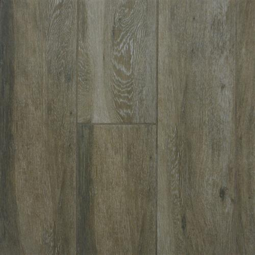 CeramicPorcelainTile Wood Look - Porcelain Pecan Beige  main image