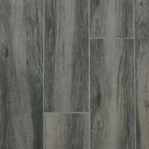 CeramicPorcelainTile Wood Look - Porcelain Pecan Gray  main image