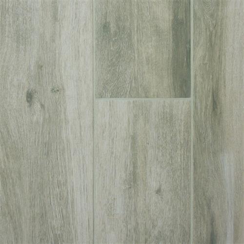 CeramicPorcelainTile Wood Look - Porcelain Pecan Taupe  main image