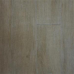 CeramicPorcelainTile WoodLook-Porcelain Pino Pino