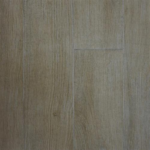 CeramicPorcelainTile Wood Look - Porcelain Pino  main image