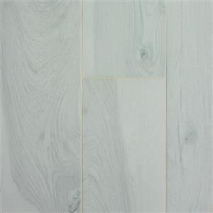 CeramicPorcelainTile WoodLook-Porcelain SeptemberBlanco SeptemberBlanco