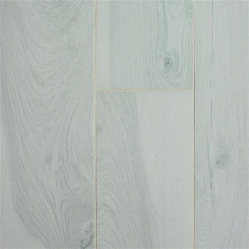 CeramicPorcelainTile Wood Look - Porcelain September Blanco  main image