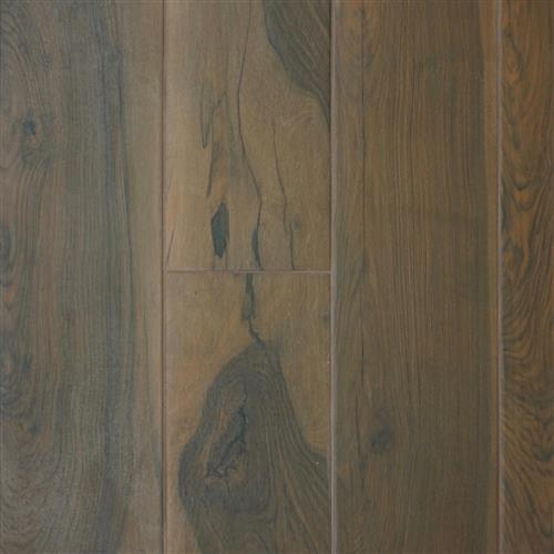 CeramicPorcelainTile Wood Look - Porcelain September Caoba  main image