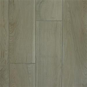 CeramicPorcelainTile WoodLook-Porcelain SeptemberNaturalBeige SeptemberNaturalBeige