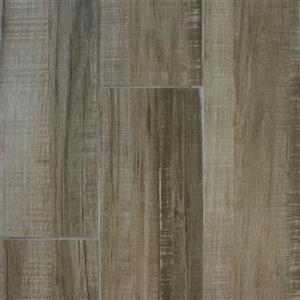 CeramicPorcelainTile WoodLook-Porcelain Straw Straw